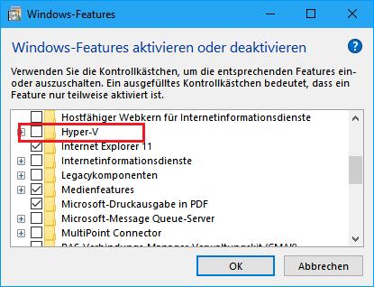 neustart windows 10 verhindern